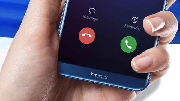 Honor 9 Lite price, specifications, features, comparison - 360Gadgets