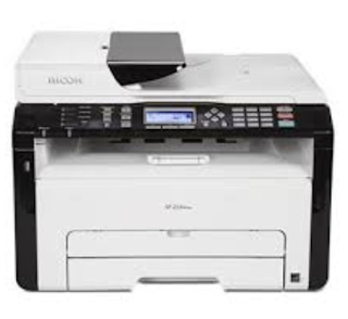 http://www.canondownloadcenter.com/2018/08/ricoh-sp-213suw-printer-driver-download.html