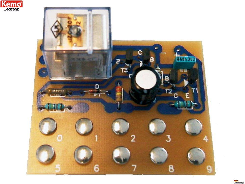 Der experimentierkasten ffnen von t ren ohne schl ssel for Turzylinder offnen ohne schlussel