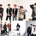 [Engsub] iKON on Weekly Idol Episode 341