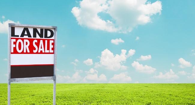 Contoh Surat Kuasa Penjualan Dan Pembelian Tanah Dengan Format Yang Tepat