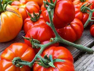 सपने में टमाटर देखना sapne mein tomato dekhna