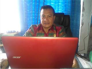 Kabid PNFI Genjot Akreditasi Lembaga Pendidikan TK/PAUD