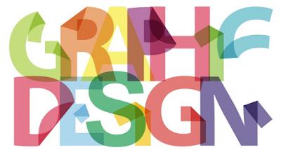 Kursus Desain Grafis Online Bagi Pemula