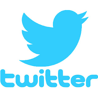 twitter-7.26.0-apk-download-free