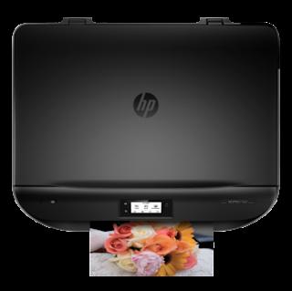 Download Printer Driver HP Envy 4528