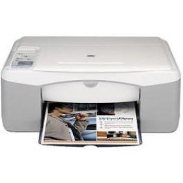logiciel installation imprimante hp deskjet 1510