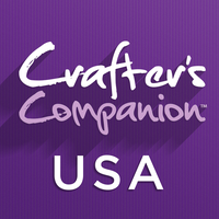 Crafter's Companion Color Team Ambassador 2017