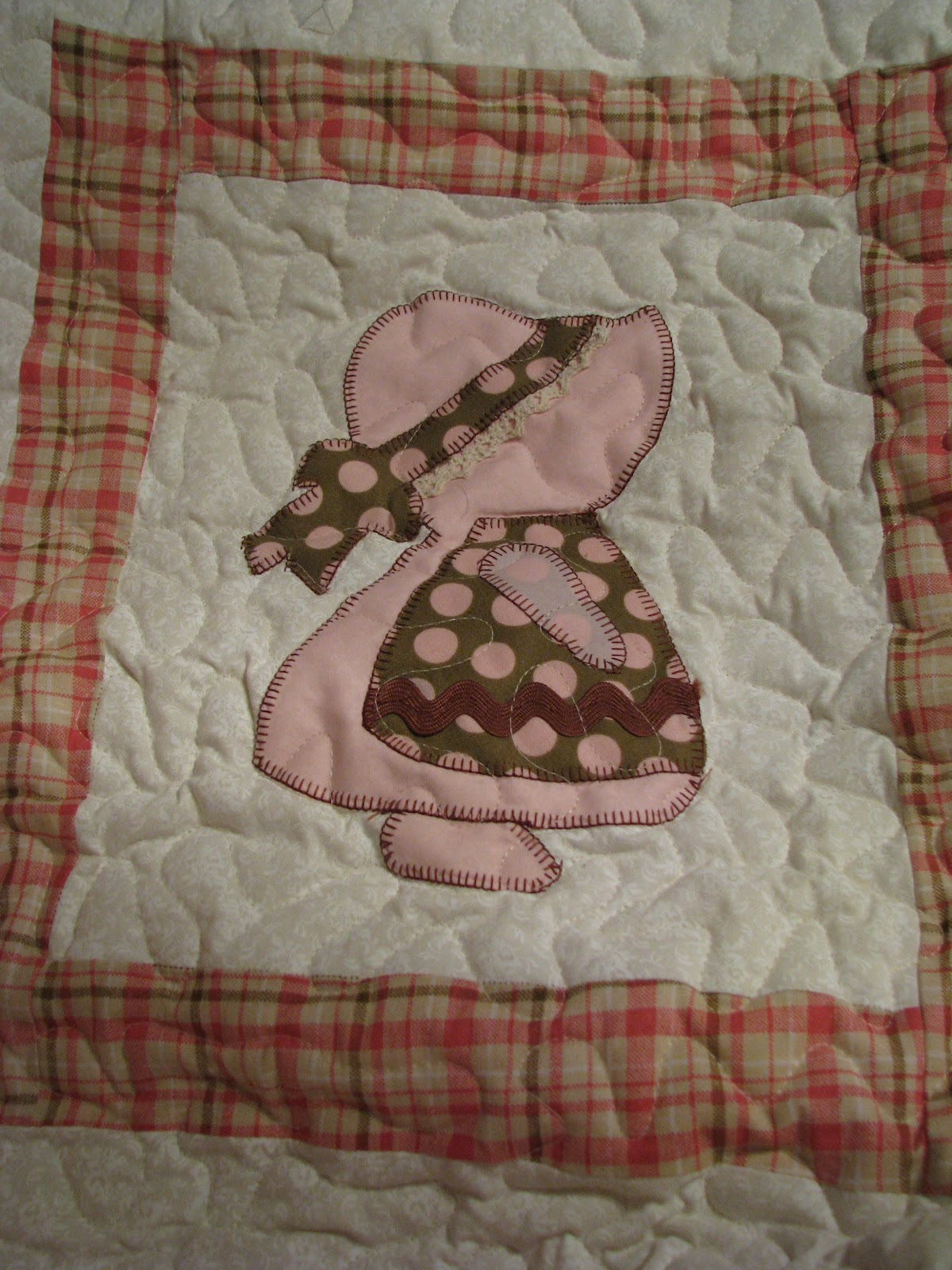 Sew Let S Get Creative Bosskut Gazelle Quilting