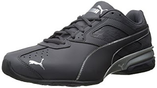 PUMA Tazon six Cross-Training Shoe