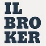 https://ilbroker.it/