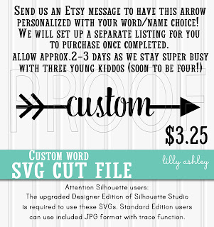 https://www.etsy.com/listing/500234276/arrow-svg-cut-file-custom-wordname-do?ref=shop_home_active_15
