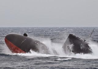 Fuerza de Submarinos COFS - Página 3 Oyashio%2BClass