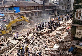100-years-old-building-colapsed-in-mumbai-21-dead