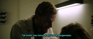 Download Film Gratis Half to Death (2017) BluRay 480p MP4 Subtitle Indonesia 3GP Free Full Movie Streaming Nonton Hardsub Indo