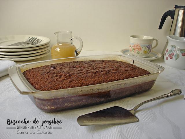Ginger-cake-01