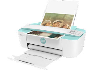 HP Deskjet Ink Advantage 3790 printer driver Free download.