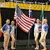 Maile O'Keefe, United States, Win International Gymnix Junior Cup