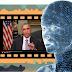 Nampak Sempurna, Video berita Hoak ini Menggunakan Teknologi AI.