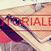 Tutorial { Personalizar botones de compartir de Blogger}