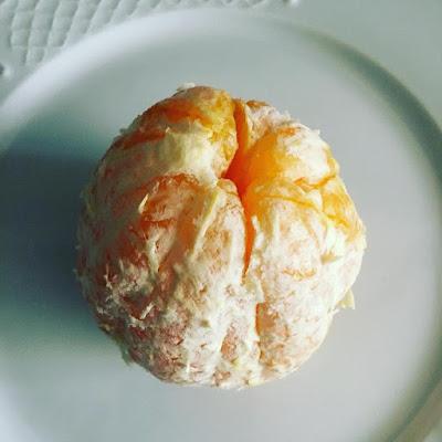naranjas del agricultor, naranjas la safor, naranjas de valencia, navel, clemenvilla, mandarinas, naranjas garantía de frescura,