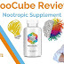 NooCube One of the Best Nootropic Supplement in the Market