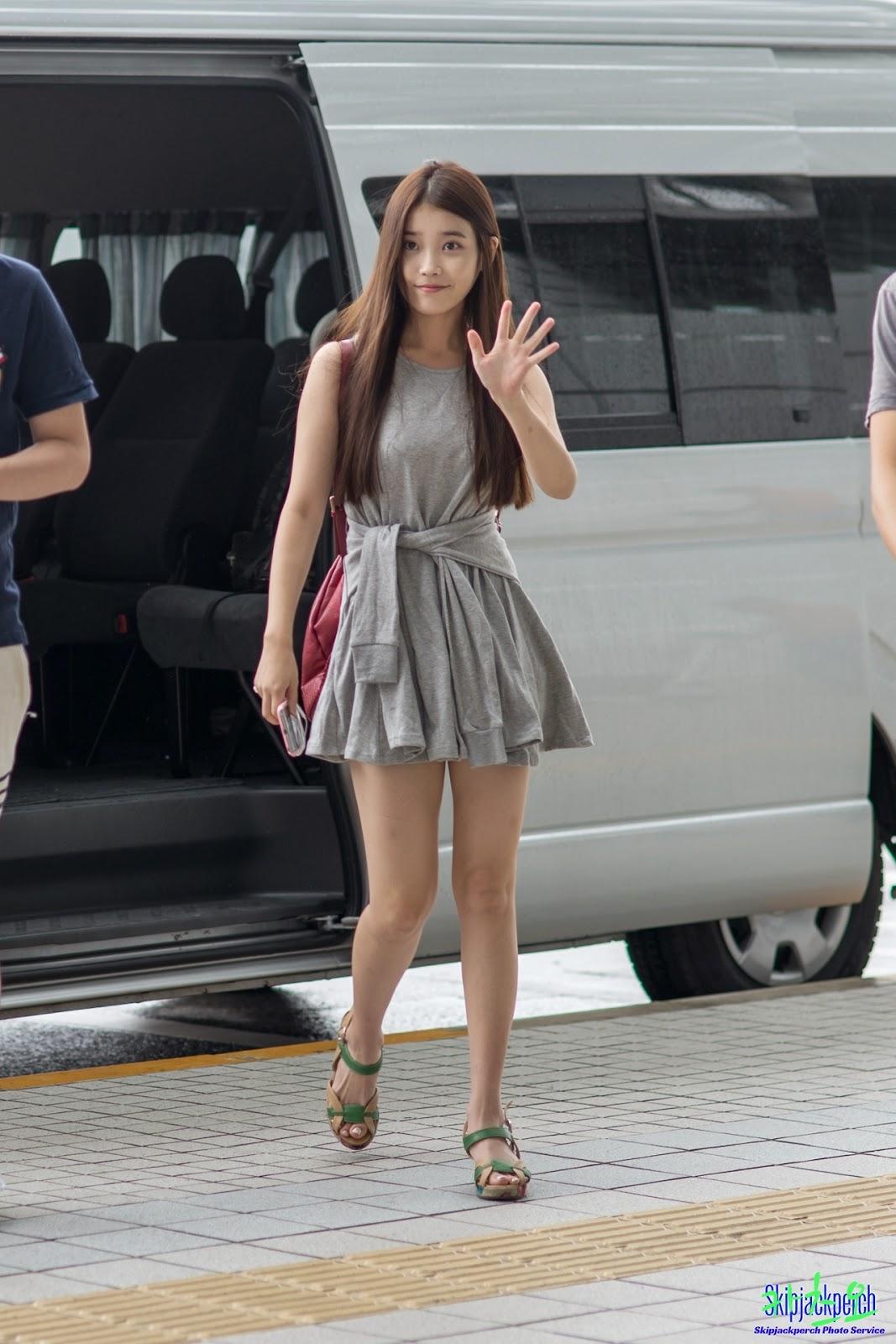 Fashion Latest Gul Ahmed Summer Designs: Official Korean Fashion