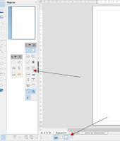 Mostrar datos de LibreOffice Base en LibreOffice Draw