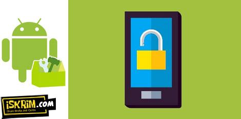 Hal Seru yang Bisa Dilakukan Setelah Rooting Ponsel Android