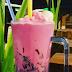 Resepi Air Bandung Soda Cincau Paling Sedap