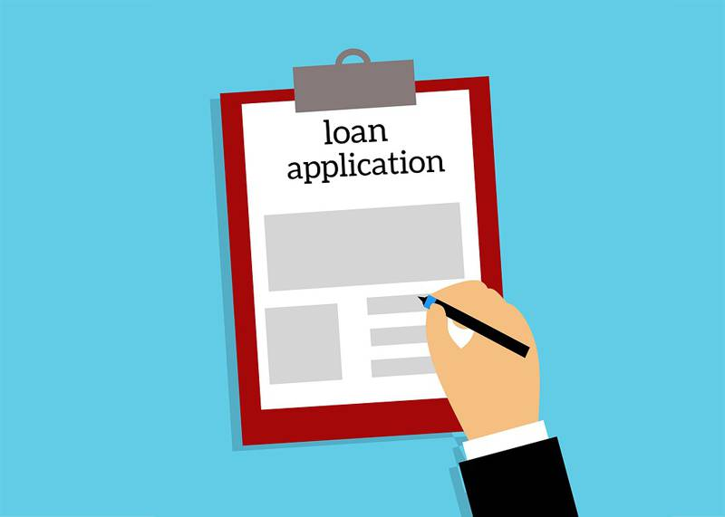 Tips On Business Loan Application