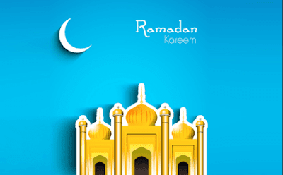 Ramadan Cute Wallpapers