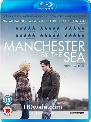 Manchester By The Sea Movie Download (2016) HD 720p BluRay