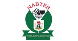 nabteb-results