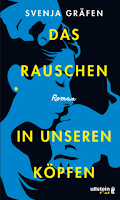 Leselust Bücherblog Rezension Bestseller Liebe Liebesgeschichte Sprache