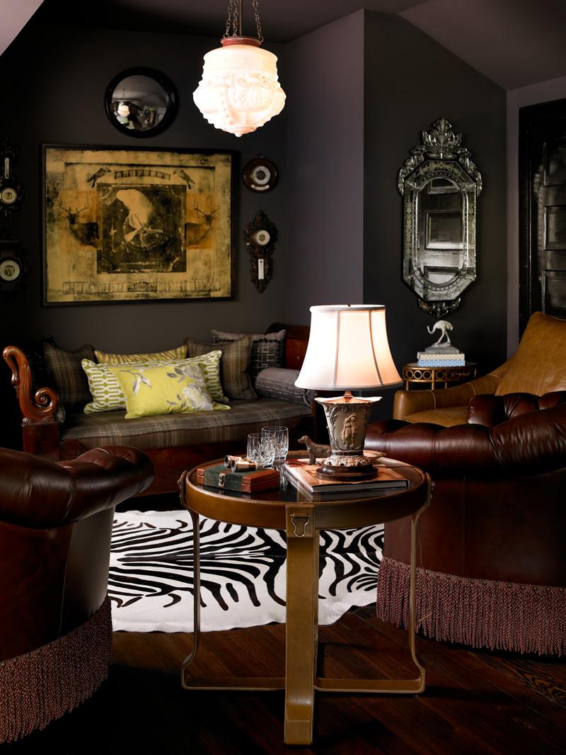 New home interior design kellie griffin interiors - New home interior design ...
