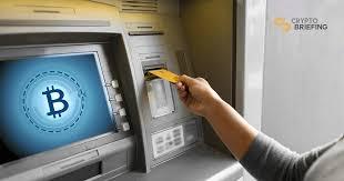 Financial Regulators New York Grant BitLicense to Bitcoin ATM Operator