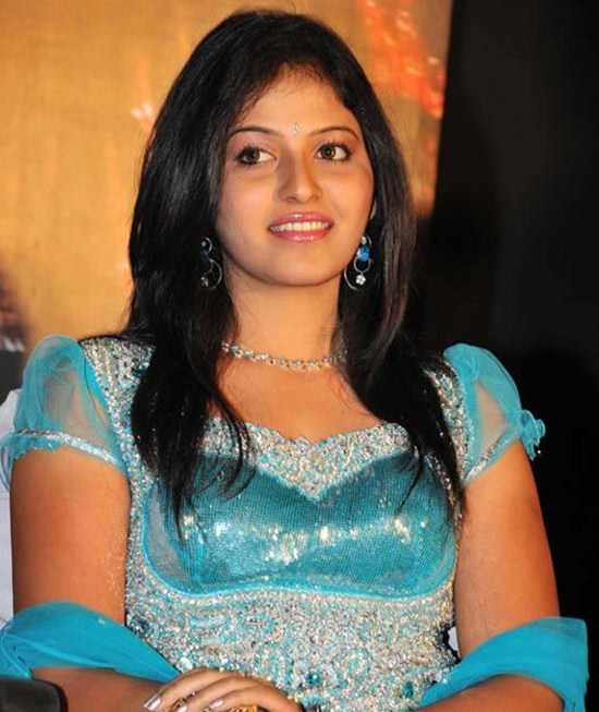 TAMIL ACTRESS GALLERY