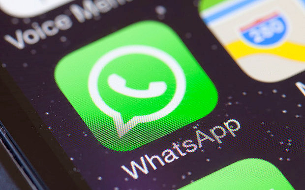 WhatsApp urges updating the app to avoid Spyware Attack