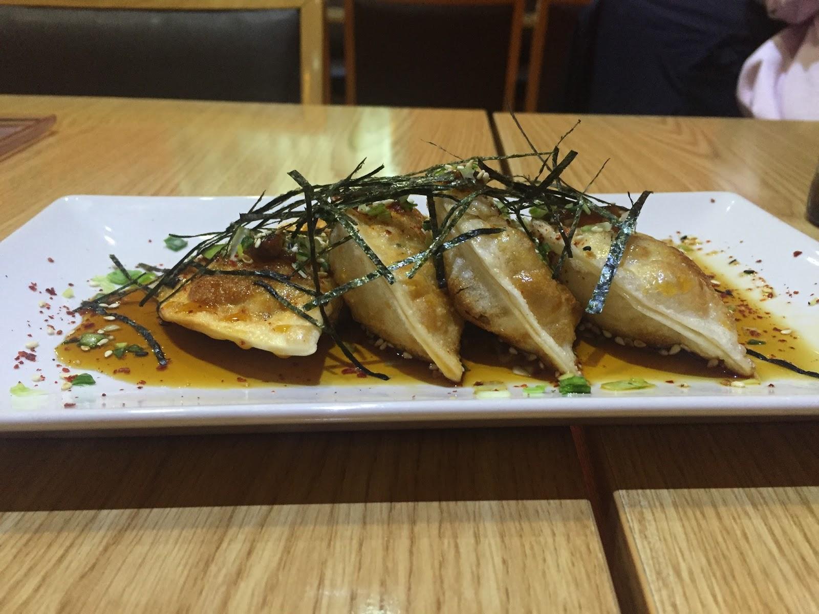 Maru Restaurant La Quinta Phone
