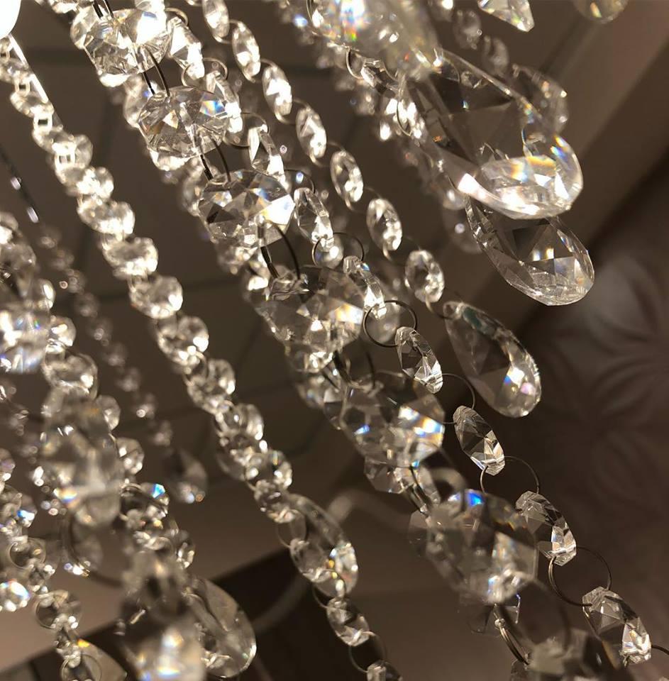 Lampadari Di Murano Ricambi.Lampadari Specchi Vasi Di Murano E Pezzi Di Ricambio In Vetro