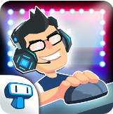 League of Gamers Apk - Free Download Android Game