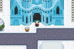 pokemon league of legends screenshot 1