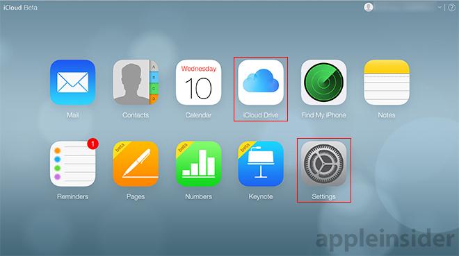 FilePicker Cordova iOS Plugin - Get Files From Photos – Hiren's
