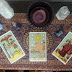 Reading for One: Tarot Workbooking (Step 6: Activities & Crafts)