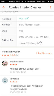 Shopee Indonesia