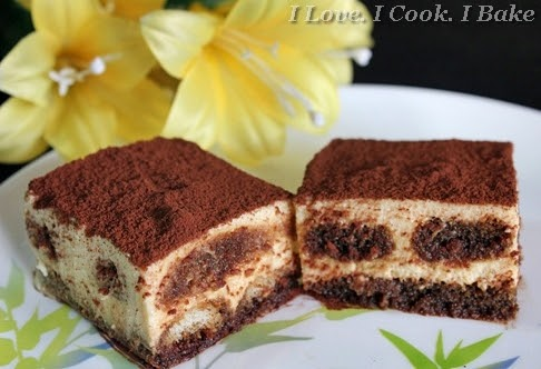tiramisu wedding cake nyc i i cook i bake tiramisu amp new york new 21027