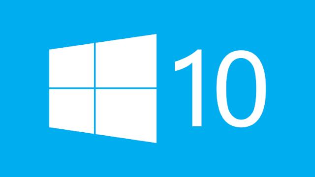Na reunião anual dos acionistas da Microsoft, o CEO Satya Nadella anunciou que o Windows 10 já está em mais de 600 milhões de dispositivos.