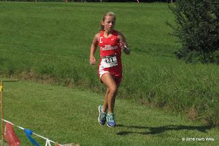 Katelyn Dessi
