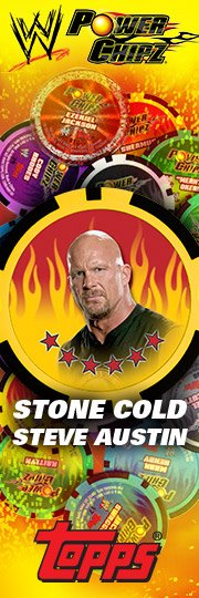 Stone Cold Steve Austin age, spouse, wife, height, how old is, house, birthday, family, children, daughter, photos, workout, what happened to, shirts, t shirt, wwe, podcast, beer, movies, movies and tv shows, theme, theme song, stephanie williams, kristin austin, merchandise, apparel,   show, jacket, hat, wwf, 2016, kids, stunner, wrestling, entrance, 316, return, skull, trump, best of,   films, day, last match, move, signature move, now, dead, with hair, matches, and the rock